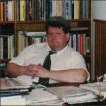 id. dr. Bodnár Imre