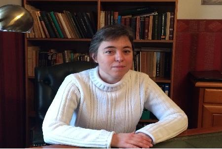 dr. Pózna Judit